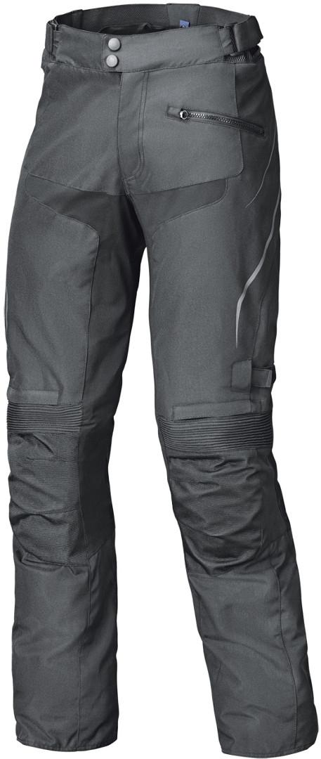 Held Ricc Damen Motorrad Textilhose Schwarz XS